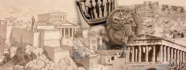 Πρoστατευμένο: Ιστορία